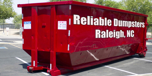 Tips To Renting A Roll Off Dumpster